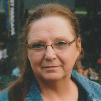 Janet E. Battaglia