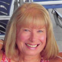 Lisa Jane Sirmans