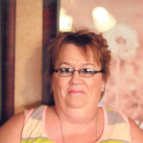 Pamala Sue Dunn