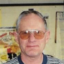 Leonard L.  Thompson