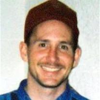 Michael D. Saverino