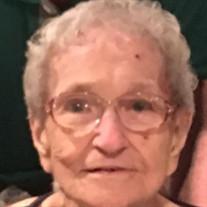 Irene  T. Zaremba
