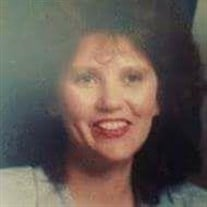 Debra Elizabeth Ray