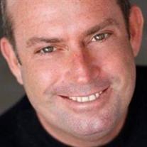 John Kevin Graham