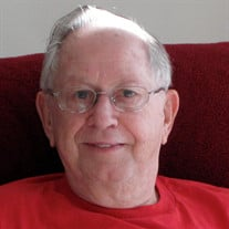 Roger  Harris
