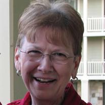 Arlinda Lee Wolverton