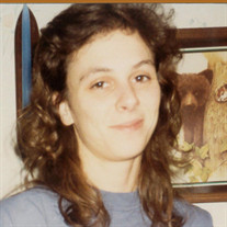 Pamela Sue Emery