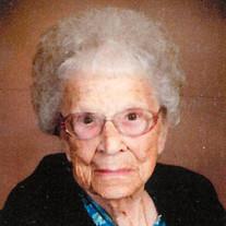 Kathleen J. Wagner