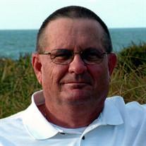Daniel A.  Knight