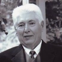 Dick  Cieslar