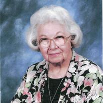 Mary M. Kenihan