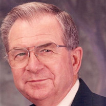 Robert Elmer 'Bob' Bellman