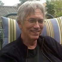 Larry Landis