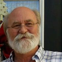 Ken E. Large