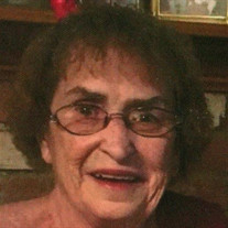 Shirley N. Hughes