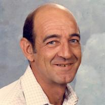 Edwin O. Smith
