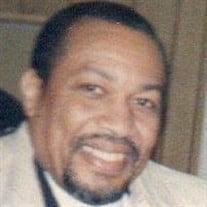 Mr. Gene  Edward  Lawrence