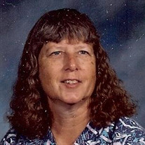 Mary Lee Clinton