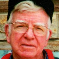 Michael A. Friel