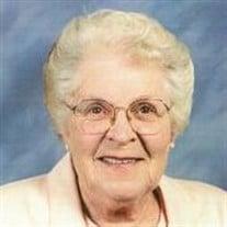 Shirley  K. Moellar
