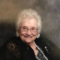 Sarah F. Davis