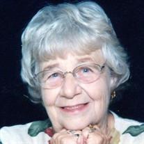 Lovelace M. Perkins