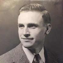 Francis S. Knight