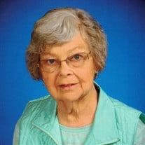 P. Joan Carter