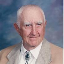 William E. Bradford
