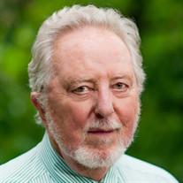 Dr. Roger D. Gross