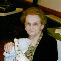 Joyce Harding