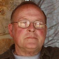 Arno L. Ketterman Sr.