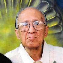 Mr. Jorge D. Lomboy Jr.