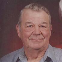 Gene I. Harris