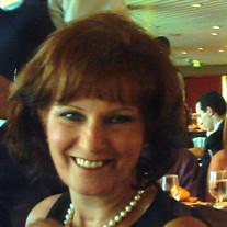 Linda Marie Annibali (Riggs)