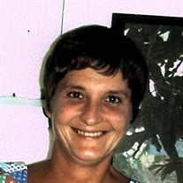 Phyllis Theresa Keim
