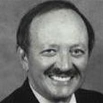 Gerald H. Swedlow