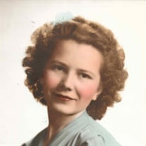 Genevieve Lotkowski