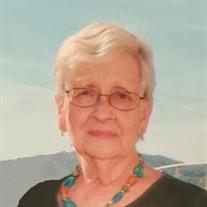 Linda  J. Kirk