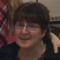 Janice A. Corson