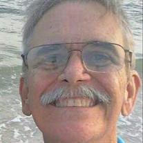 Charles Kenneth Ogden