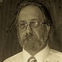 Randall Harold Long