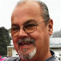 Stephen R. Dana