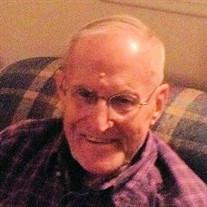 Robert J. Christensen, Sr.