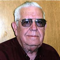 Mr. Cecil D. McDaniel