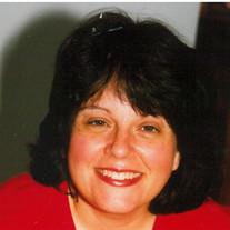Lisa Ann Frankowski