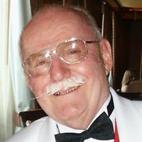 Delbert  Earl  Livermore