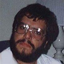 Brian D Roberson