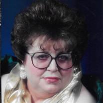 Valerie C.  Presley