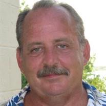 Brad W. Lewis